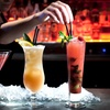 Tryst Lounge – Up to 69% Off Party