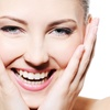 Up to 55% Off Facial with Optional Massage