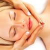 50% Off Massage and Reflexology