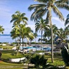 Five-Night Fiji Resort Stay