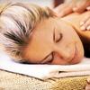 51% Off a Massage at Matsukawa Healing Center
