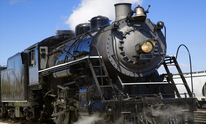 Pioneer Florida Museum and Village - Pioneer Florida Museum and Village: Museum Tickets for Any Day or Train Show Admissions on Saturday, April 2 (Half Off). Four Options Available.