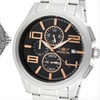 $79 for an Invicta Men's Watch