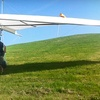 Up to 51% Off at Scooter Tow Hang Gliding School