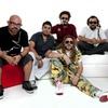 Gondwana – Up to 48% Off Reggae Concert