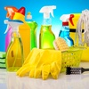 45% Off Housecleaning