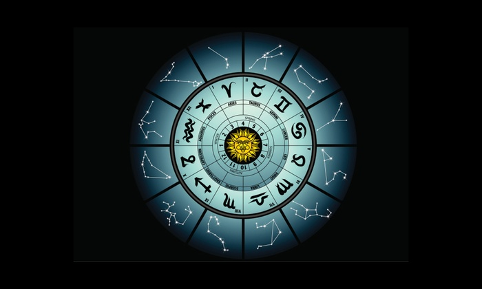 Professional Vedic Astrology - Professional Vedic Astrology: 60-Minute Love, Relationship, Finance, Family and Destiny Reading with Report from Professional Vedic Astrology