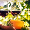 Up to 54% Off Winery Tasting and Tour