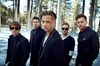 96.5 All Star Christmas feat Nick Fradiani, OneRepublic, and more - Mohegan Sun Arena: 96.5 All Star Christmas feat. Nick Fradiani, OneRepublic, and more on December 8 at 7 p.m.