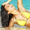 Up to 56% Off Spray Tans
