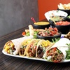 35% Off Mexican Food at Salsa Fiesta