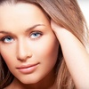 Up to 67% Off Airbrush-Makeup Services
