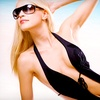 Up to 71% Off UV Tanning in Seaside