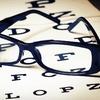 87% Off Eye Exam in West Bloomfield