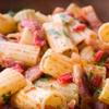 Half Off Italian Cuisine at Vicolo Ristorante