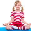 Up to 61% Off Kids' Yoga at Little Hippies