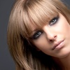 51% Off Hairstyling Services from Shannon O'Rourke