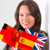 Up to 76% Off Online Language Learning from LinguaVille