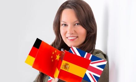 spansk massage kinesisk