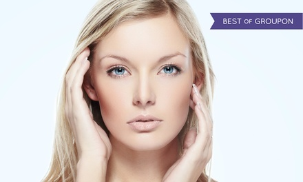 20, 40, or 60 Units of Botox at Beautiful Solutions (Up to 50% Off)