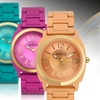 Leonidus Ligeia Collection Ladies' Watch