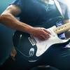 Up to 70% Off In-studio guitar lessons at RockStar Guitar