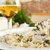 Up to 47% Off at Noelia Italian Kitchen
