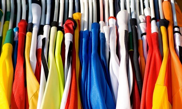 Palmetto cleaner llc - Palmetto Bay: $15 for $30 Worth of Garment Care — Palmetto cleaner llc