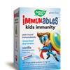 Nature's Way Immunables Children's Immunity Probiotic Supplement