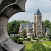 Glencairn Museum – Up to 53% Off Guided Tour