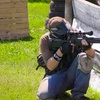 Up to 60% Off Airsoft Outing in Blumenort