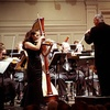 $10 to See Thalia Symphony Orchestra