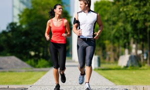 In Balance Physical Therapy: $99 for a Peak Performance Running Analysis at In Balance Physical Therapy ($199 Value)