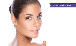 Leadenhall Skin Clinic: One or Three Sessions of Microdermabrasion at Leadenhall Skin Clinic (Up to 80% Off)