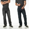 52% Off One Pair of Indigo Star Men's Jeans
