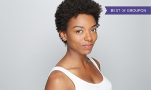 Laser Light Skin Clinic: 20 or 40 Units of Botox at Laser Light Skin Clinic (48% Off)