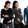 Women's Nursing Sweatshirt