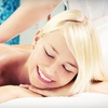 Up to 57% Off at Athena Spa