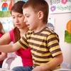 Up to 62% Off Kids Art and Play Classes