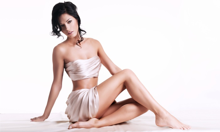 Passion Beauty Estetica - Passion Beauty Estetica: Manicure, pulizia viso, ceretta gambe e inguine, massaggio e in più scrub da 34,90 €