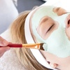 Up to 69% Off Facial, Massage, or Both