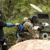 Up to 63% Off at TXR Paintball
