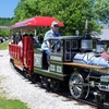 Up to 42% Off at the National Museum of Transportation