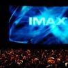 Up to 49% Off Niagara Falls IMAX and Dinner at Ruth's Chris