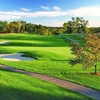 Up to 40% Off at Gull Lake View Golf Club & Resort