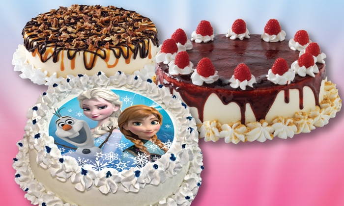 Marble Slab Cake Reviews