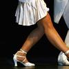 50% Off Dance Class