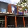 Alamo Drafthouse Cinema – $5 for a Movie Ticket