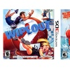 Wipeout Create & Crash for Nintendo 3DS