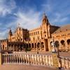 Tour por Sevilla para dos por 5 €